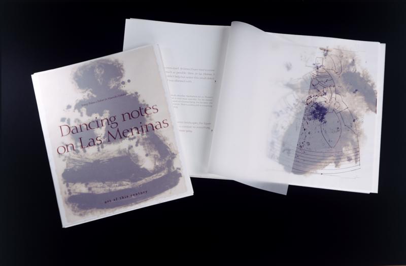 Création des brochures, Création de brochures, livres et objets en papier – édition, Rebellis