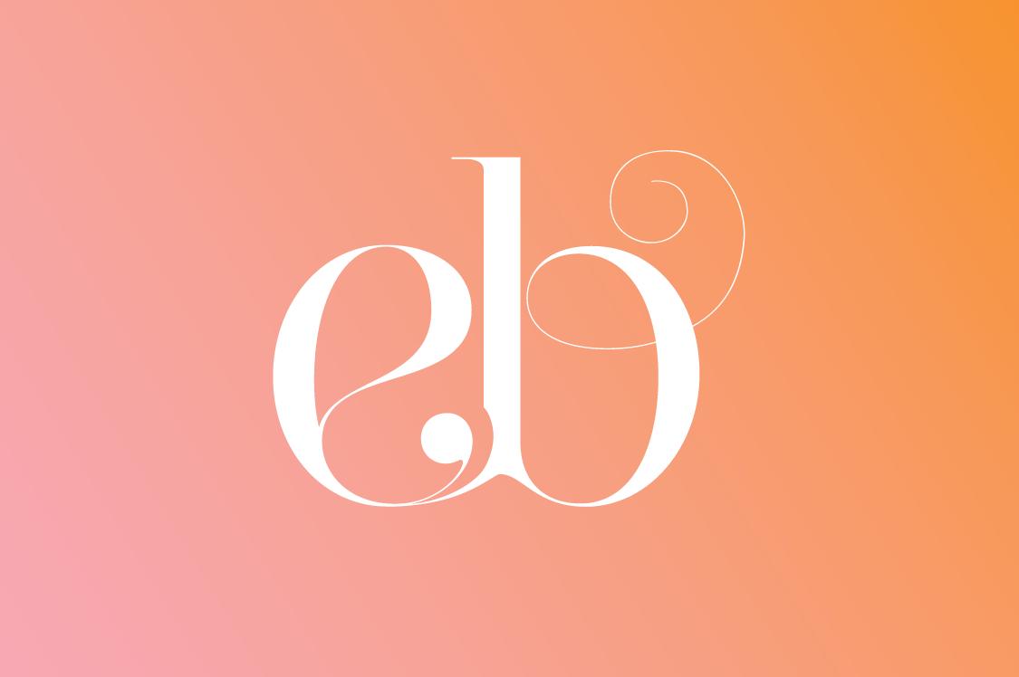 Agence identité visuelle, Agence identité visuelle, branding et packaging, Rebellis