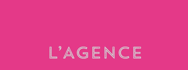 Agence de communication, Agence de communication créative et événements, Rebellis